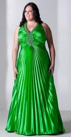 Moderne Kleider Gorditas 15 für 2013/2014