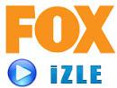 Fox Tv Canli izle
