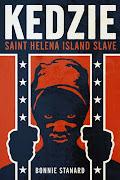 KEDZIE, Saint Helena Island Slave