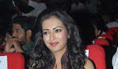 Blooming hot radiant Catherine tersa stills at iddarammayaltho audio