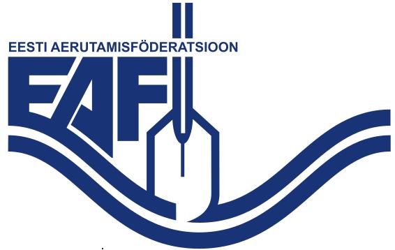 Eesti Aerutamisföderatsioon