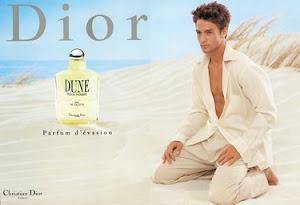 Dune - Cristian Dior