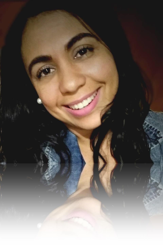Miss. Daniela