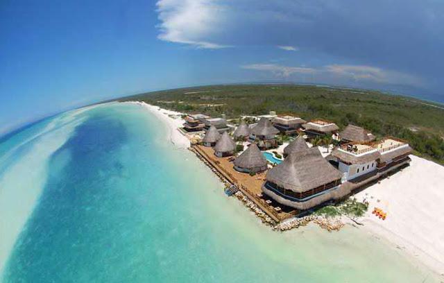www.viajesyturismo.com.co 900 x 574