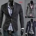 blazer pria keren murah online