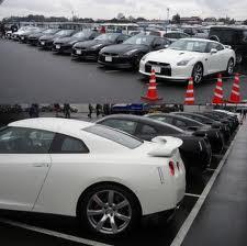 Government Repo Car Auctions Arizona California Buy Repossessed Cars