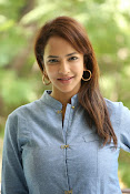 Lakshmi manchu new photo shoot-thumbnail-12