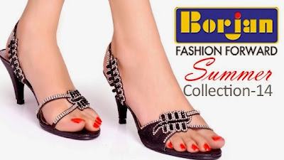 http://2.bp.blogspot.com/-WZB7tKOqKYE/U467yjxJK9I/AAAAAAAAA2A/UkFEPV5nCX4/s1600/Ladies+borjan+shoes+eid+collection+2014+%2526+2015+09090.jpg