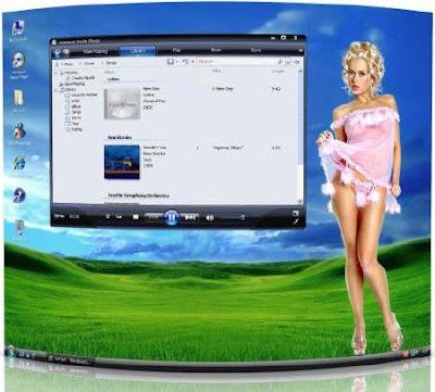 порно видео скачать бесплатно для windows