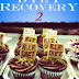 Diet Recovery 2 - Free Kindle Non-Fiction