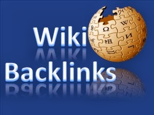 Get Do Follow Backlinks From Wikepedia