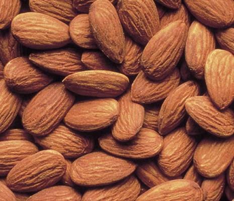 http://healthyinfojust4u.blogspot.com/2014/01/healthy-lifestyle-with-almonds.html