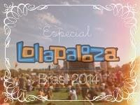 http://tresvezesporsemana.blogspot.com.br/2014/01/sobre-musica-especial-lollapalooza.html