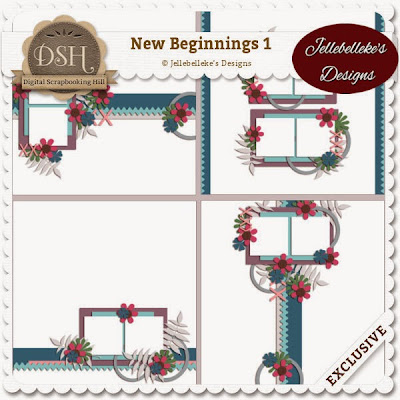 http://digitalscrapbookinghill.com/custore/index.php?main_page=product_info&cPath=90_215&products_id=2583