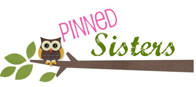 Pinned Sisters