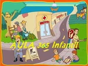 Aula365 Infantil
