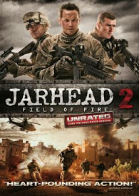 pelicula Jarhead 2: Field of Fire (2014)