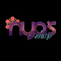 Nya's