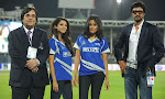 CCL 2 Launch Event at Sharja photos stills gallery-thumbnail