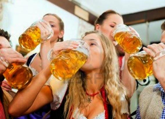 beber-cerveza.jpg