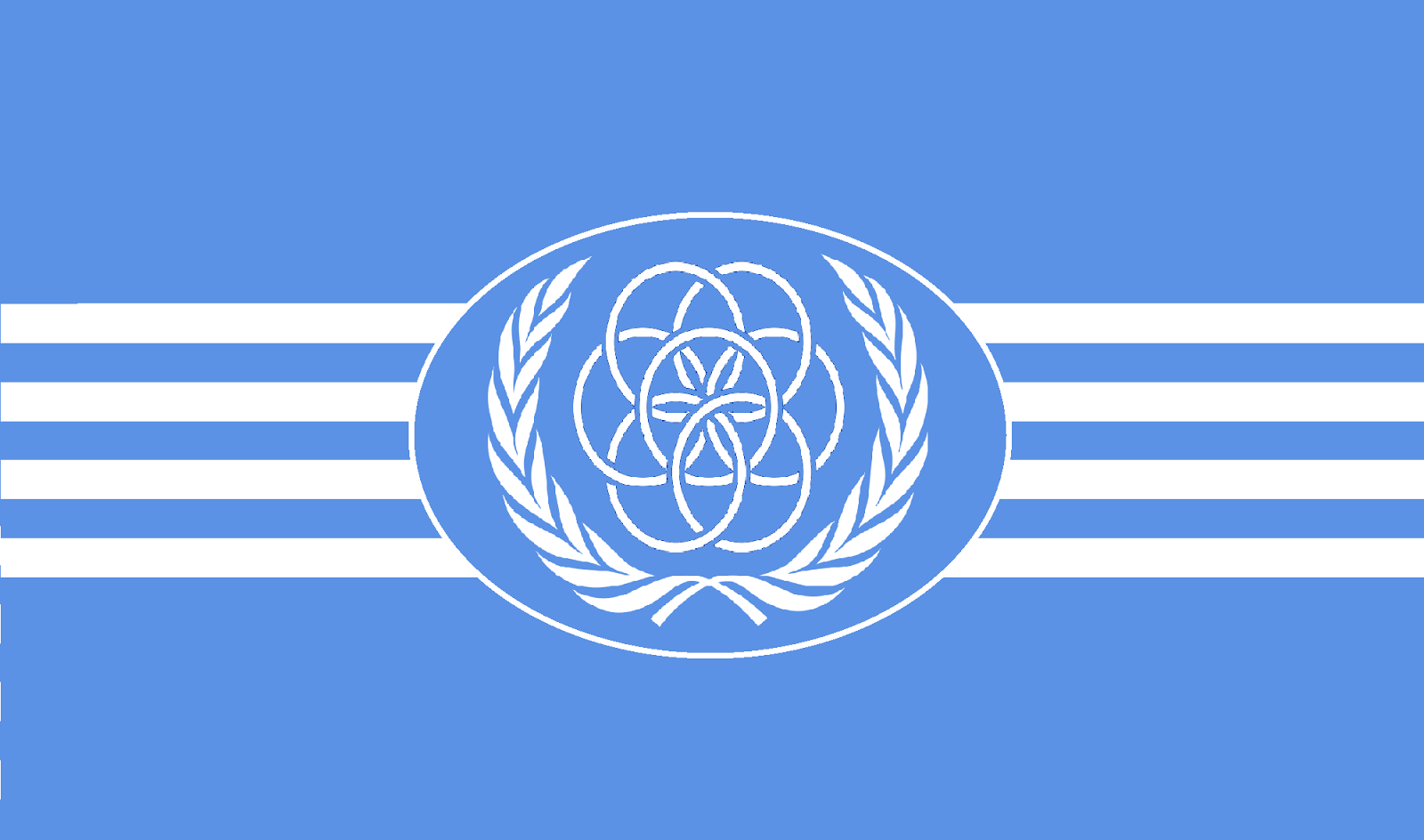 united nation Evaluators and others who advocate for a common approach to assessing  progress of institutional gender mainstreaming in the united nations system.