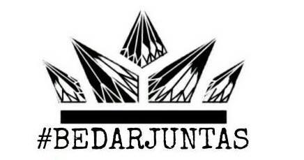 #BEDARJUNTAS