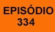 Assistir Naruto Shippuuden 334 Online