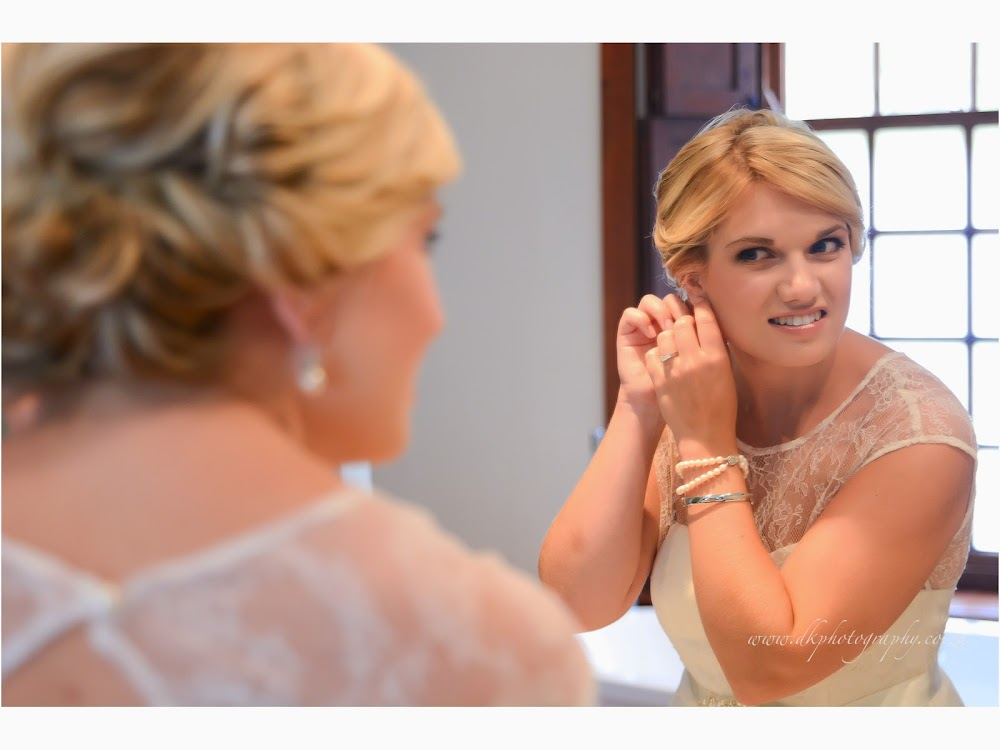 DK Photography LASTBLOG-080 Lotte & Kyle's Wedding in Meerendal Wine Estate  Cape Town Wedding photographer