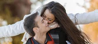 Imagínate enamorarte y ser feliz !!!