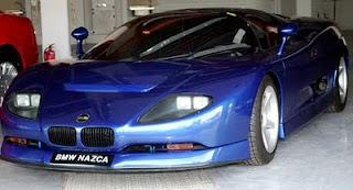 BMW_Nazca_M12_Concept