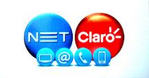 Net - Claro