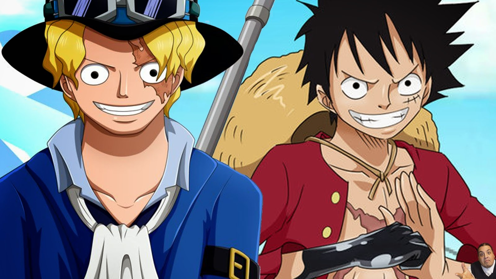 one-piece-episode-665