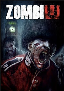 Gameplay ZOMBI Gamez