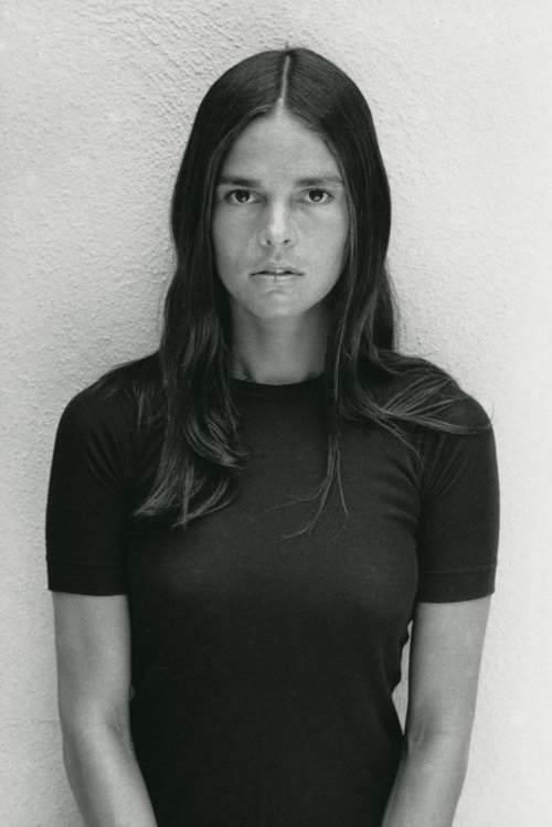 ali macgraw young