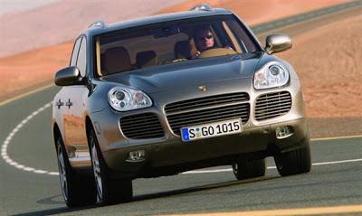 صور سيارات 2013، صور سيارات معدله