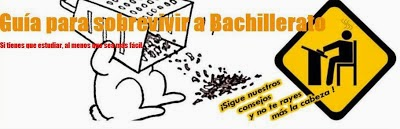 http://sobreviviendoabachillerato.blogspot.com.es/