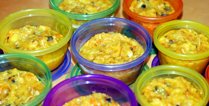 Thermolicious baby toddler meals baby toddler meals forumfinder Gallery