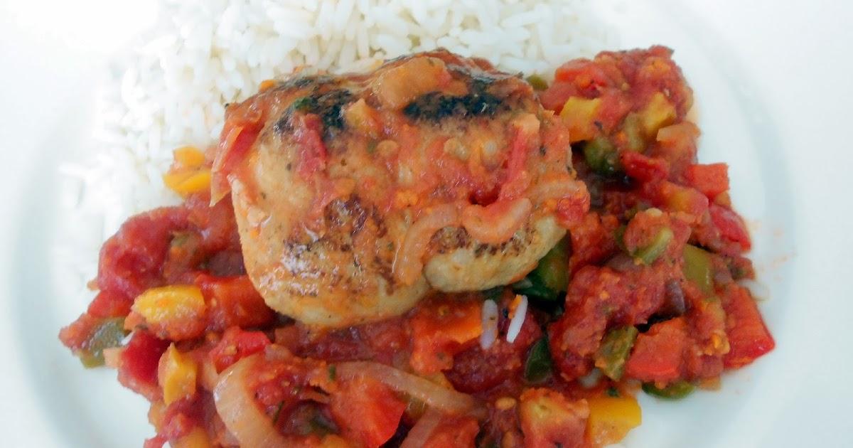 Dey cuisine paupiette de veau la basquaise - Cuisine paupiette de veau ...