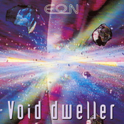 Eon, Void Dweller