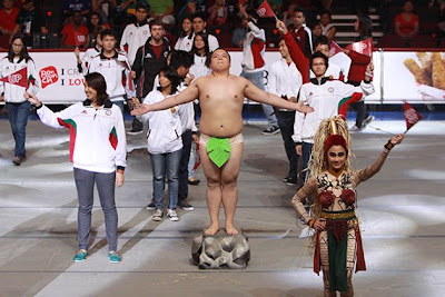 uaap-season-76-opening-ceremonies-photos-3