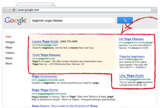 The Essential Ins and Outs of Learning SEO - 3 Tools for the Best Results
