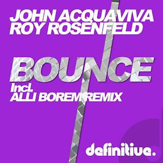 http://2.bp.blogspot.com/-WZVd9LkiNaM/T1DZS56RvRI/AAAAAAAABg8/yrBKwdoJL04/s1600/John+Acquaviva,+Roy+Rosenfeld+-+Bounce.jpg