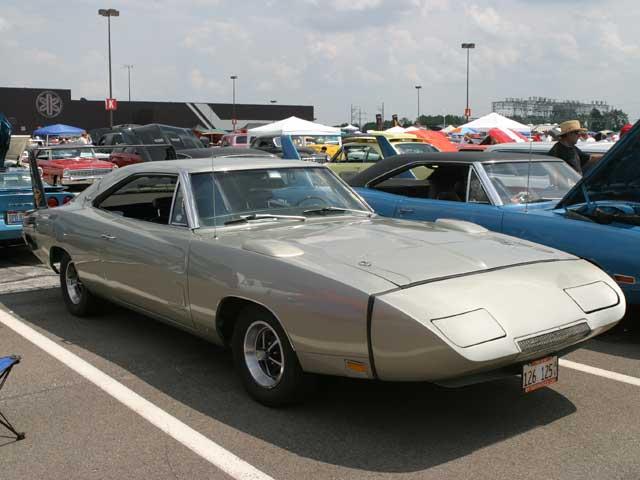 1969 dodge charger daytona orange 1969 dodge charger daytona orange. Cars Review. Best American Auto & Cars Review