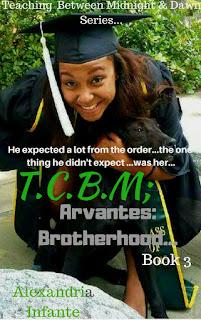 T.C.B.M. the Avantes