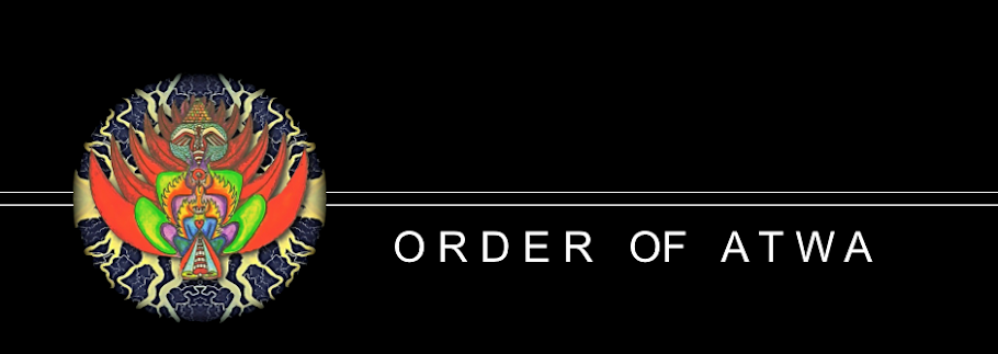Order of ATWA