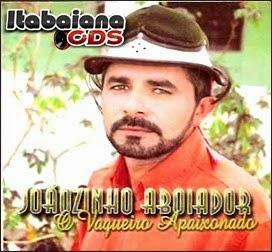 Joãozinho Aboiador