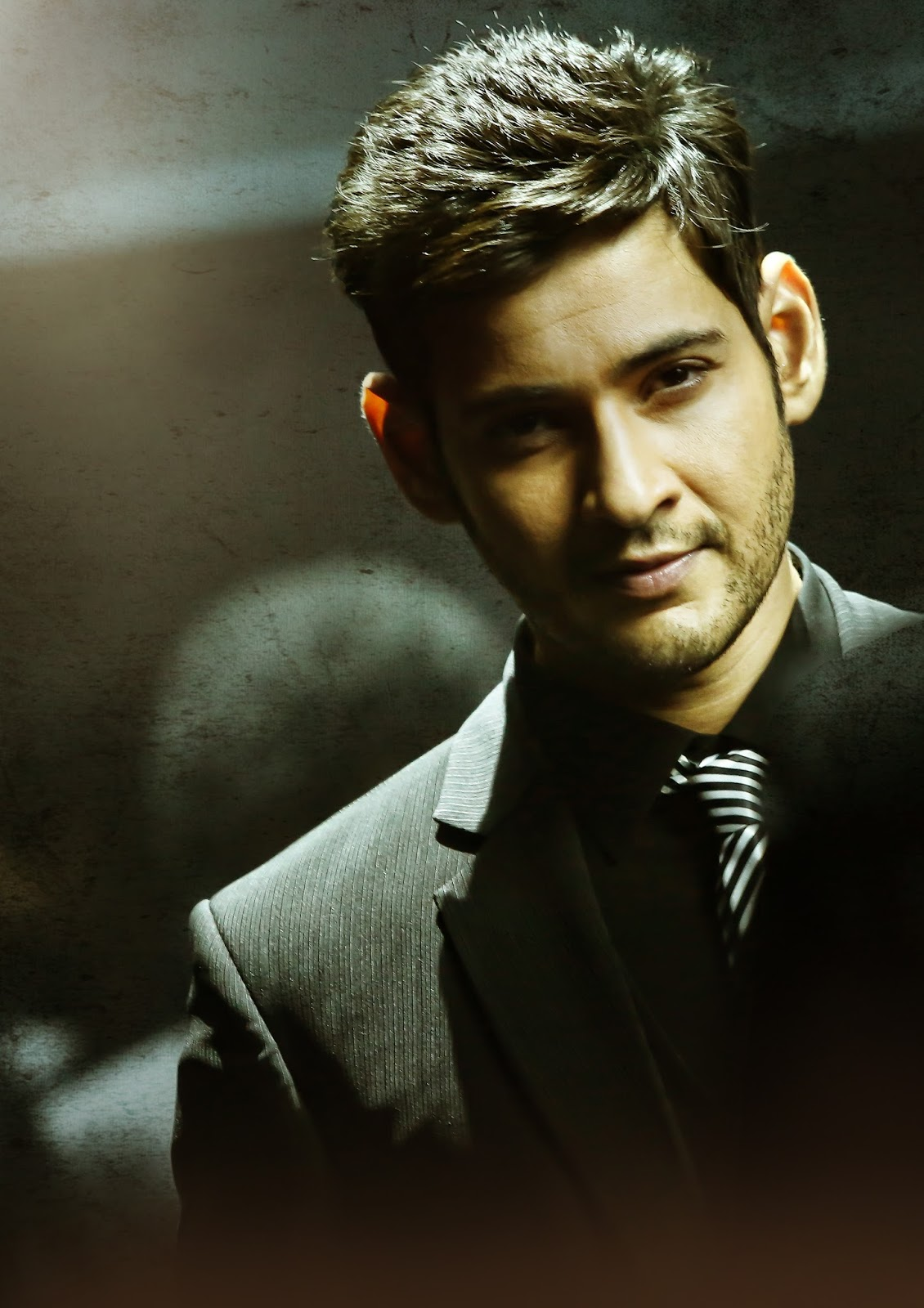 Indianow Srimanthudu Wallpapers Hd