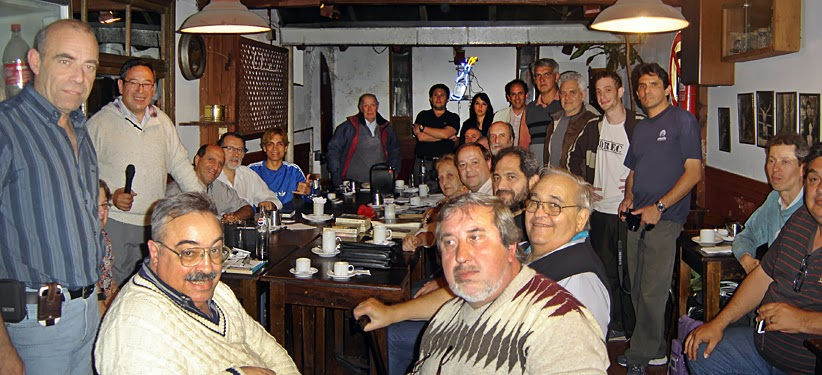 Fotos De Juan Carlos Flores - Reconocen trabajo de Juan Carlos Flores Solís