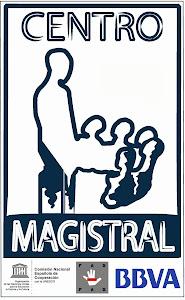 CENTRO MAXISTRAL