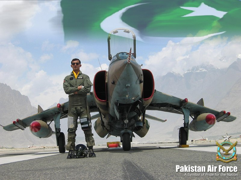 1267862398pakistan_air_force_1_medium%255B1%255D.jpg